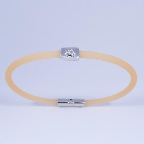 Bracelet SBM#10Melon