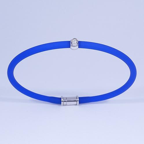 Bracelet STM#2Blue