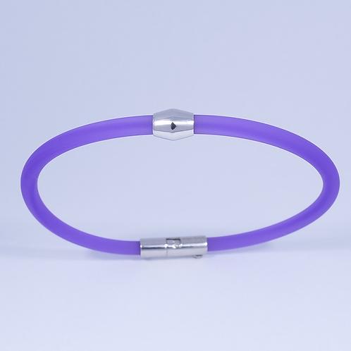 Bracelet SBM#14Purple