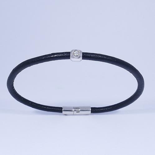 Bracelet LBM#5Black
