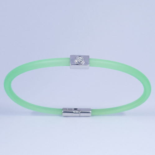Bracelet SBM#10Green