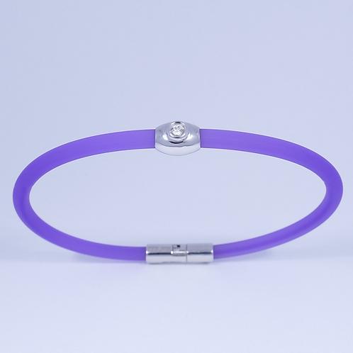 Bracelet SBM#7Purple