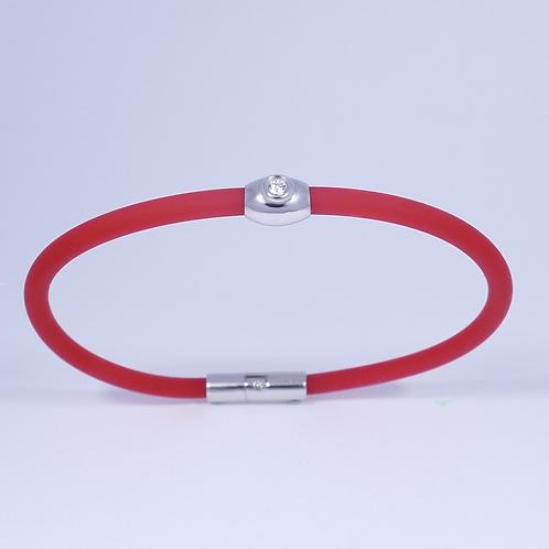 Bracelet SBM#7Red