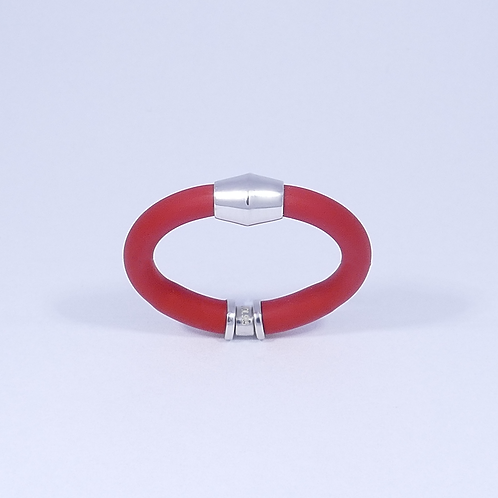 Ring RM#14Red