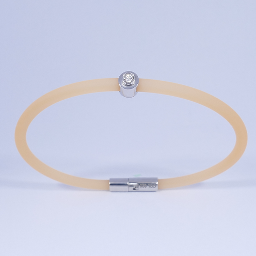 Bracelet SBM#1Melon