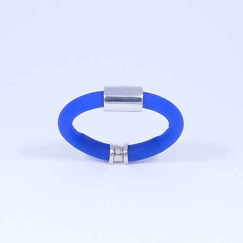Ring RM#13Blue