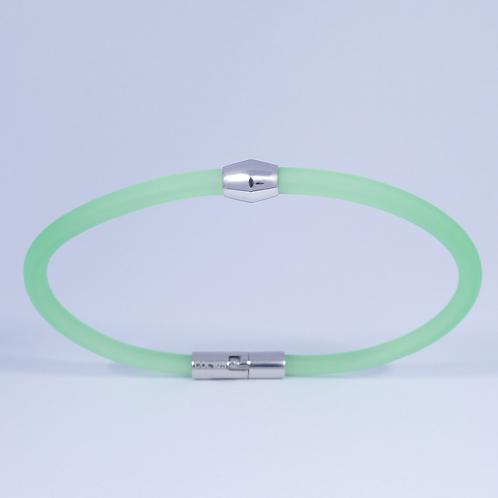Bracelet SBM#14Green