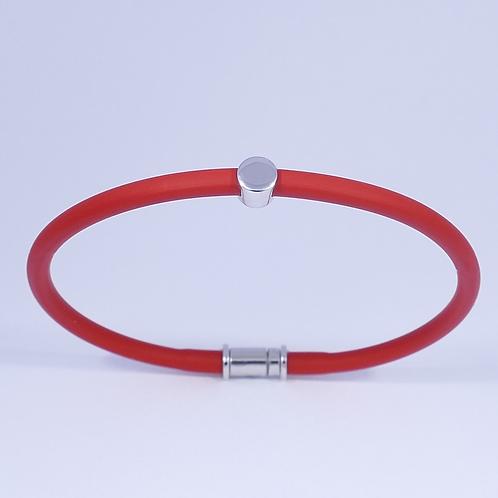 Bracelet STM#11Red