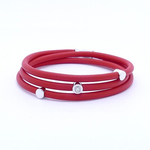 Bracelet ST3R#4Red
