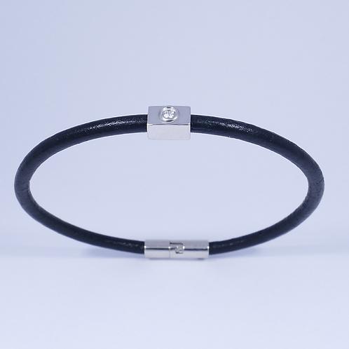 Bracelet LBM#10Black