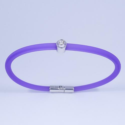 Bracelet SBM#3Purple