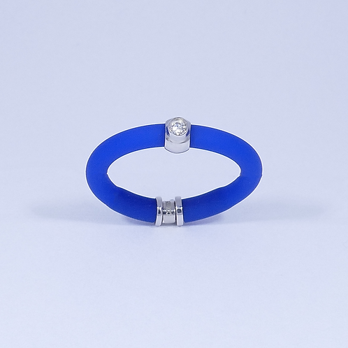Ring RM#2Blue