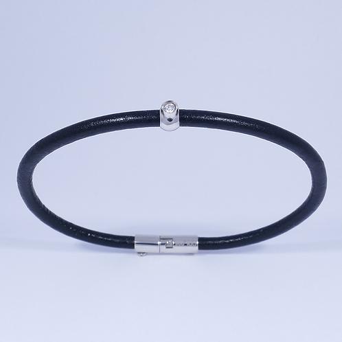 Bracelet LBM#2Black