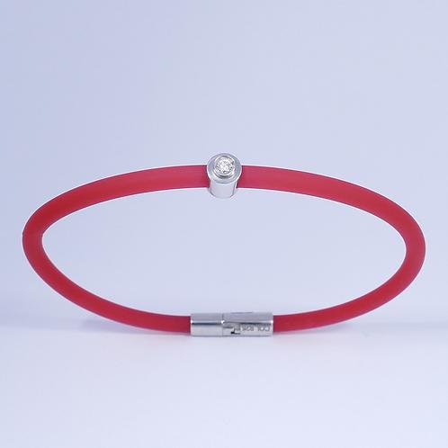 Bracelet SBM#1Red