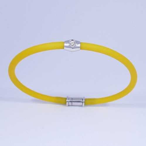 Bracelet STM#9Yellow