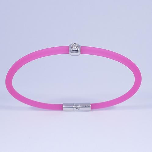 Bracelet SBM#5Pink