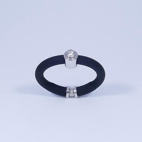 Ring RM#1Black