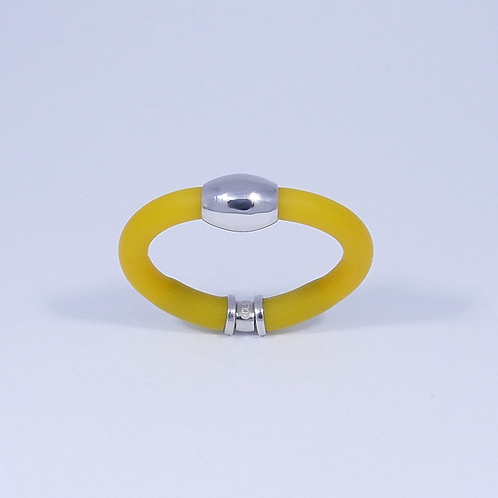 Ring RM#12Yellow