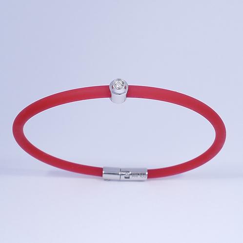 Bracelet SBM#3Red
