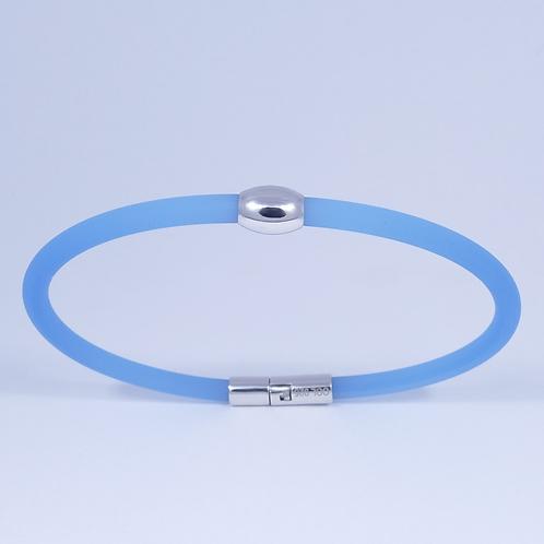 Bracelet SBM#12Blue