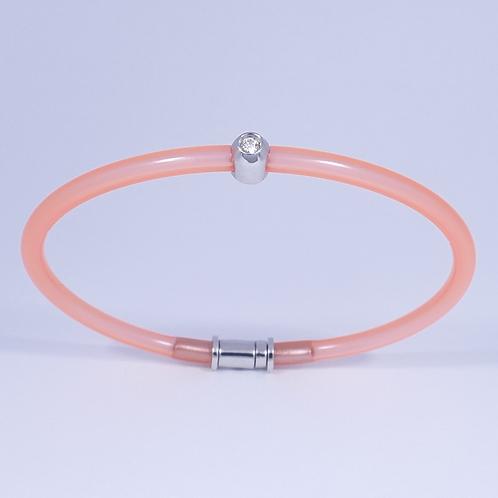 Bracelet STM#4Orange