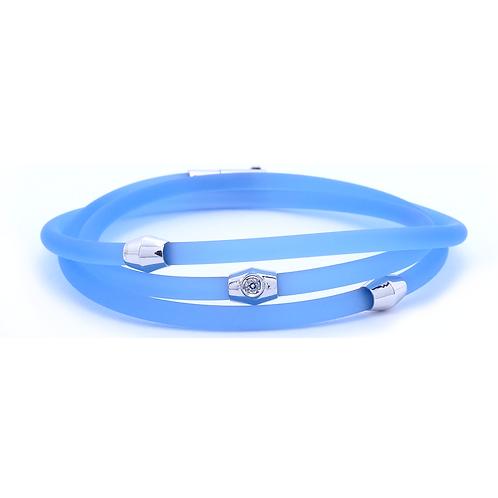 Bracelet SB3R#1Blue