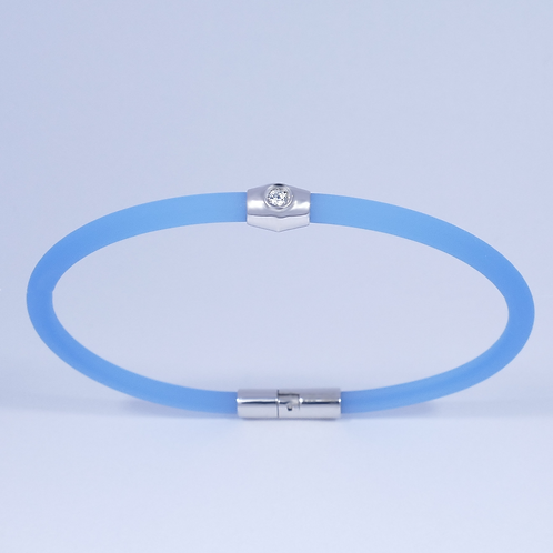 Bracelet SBM#9Blue