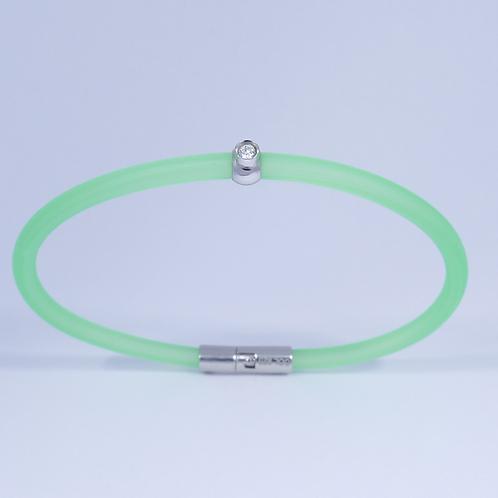 Bracelet SBM#2Green