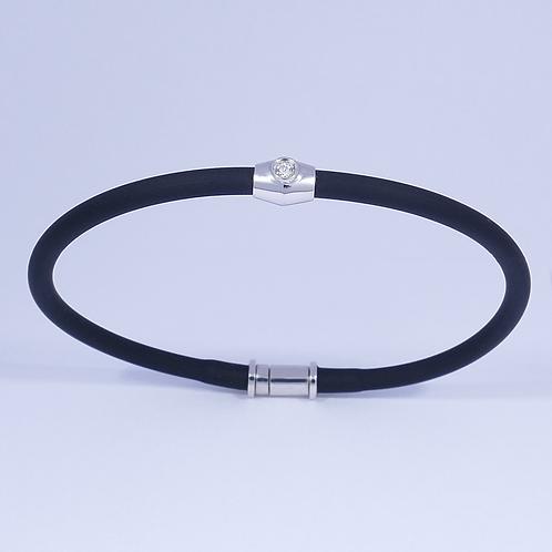 Bracelet STM#9Black