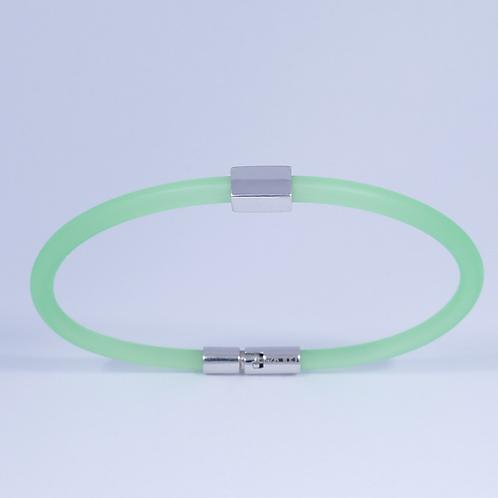 Bracelet SBM#15Green