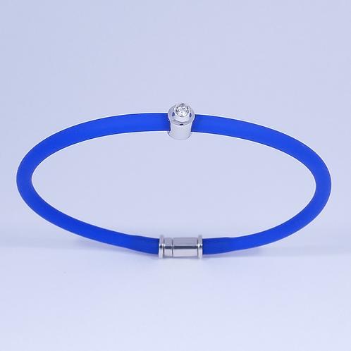Bracelet STM#3Blue