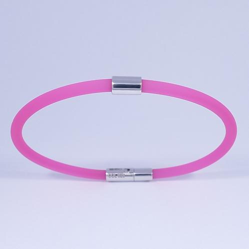 Bracelet SBM#13Pink