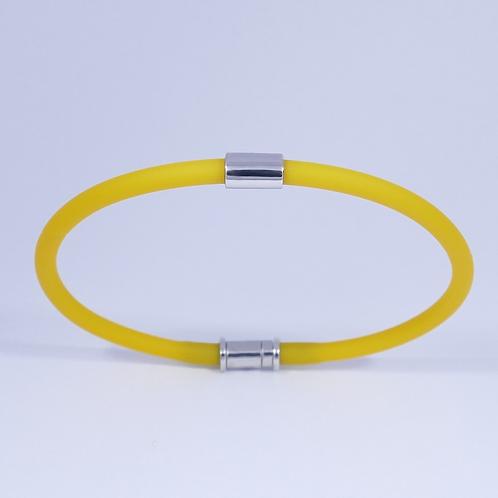 Bracelet STM#13Yellow