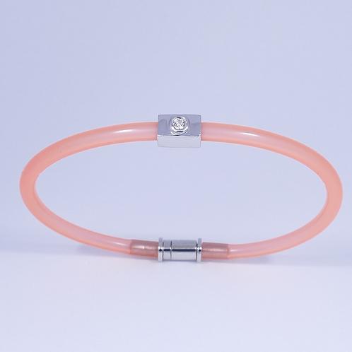 Bracelet STM#10Orange