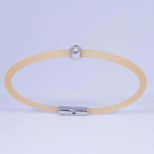 Bracelet SBM#4Melon