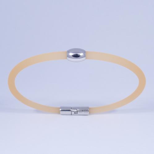 Bracelet SBM#12Melon