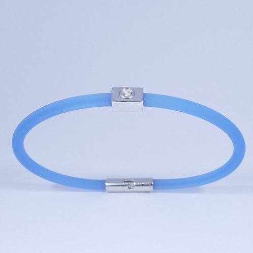 Bracelet SBM#10Blue