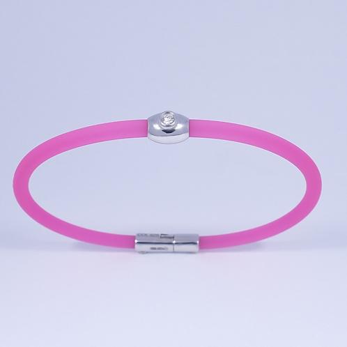 Bracelet SBM#7Pink