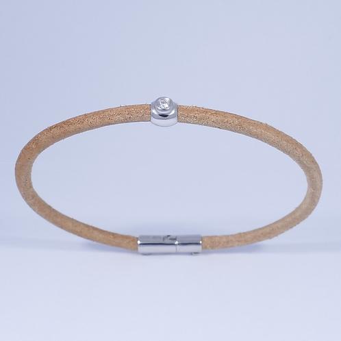Bracelet LBM#6Cream