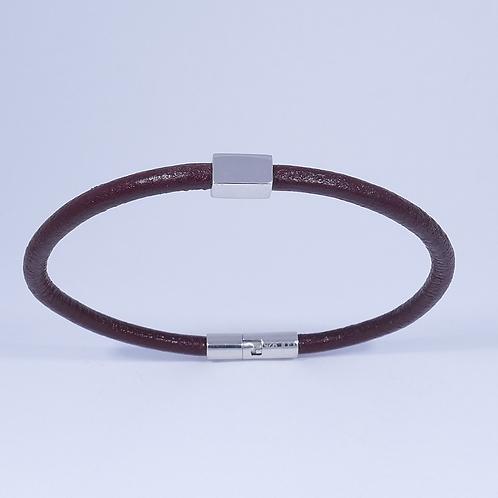 Bracelet LBM#15Burgundy