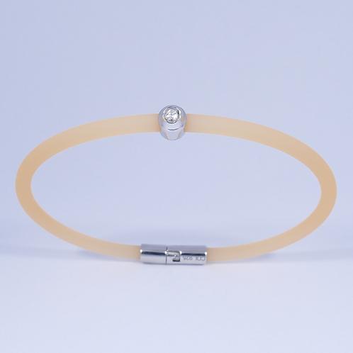 Bracelet SBM#3Melon