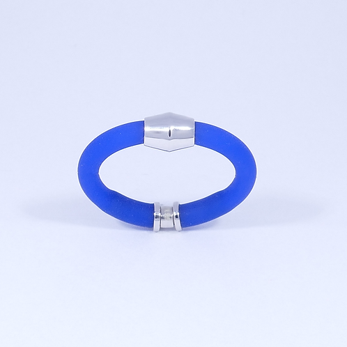Ring RM#14Blue