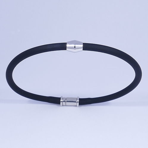 Bracelet STM#14Black