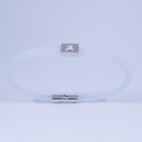 Bracelet SBM#10Transparent