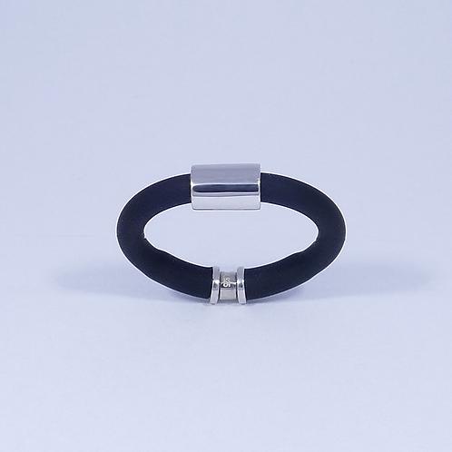 Ring RM#13Black