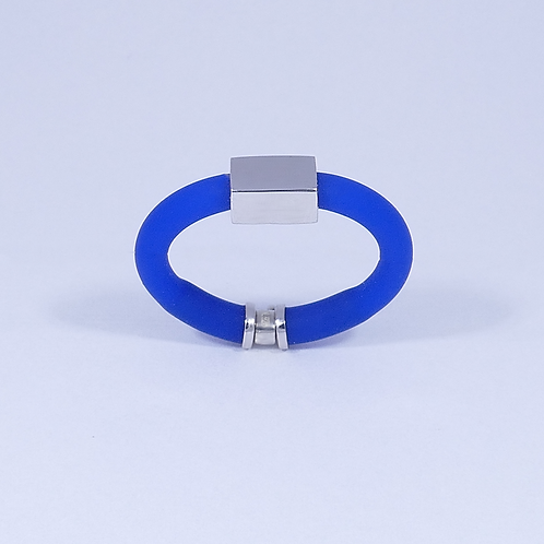Ring RM#15Blue