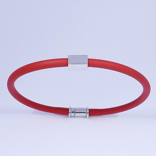 Bracelet STM#15Red