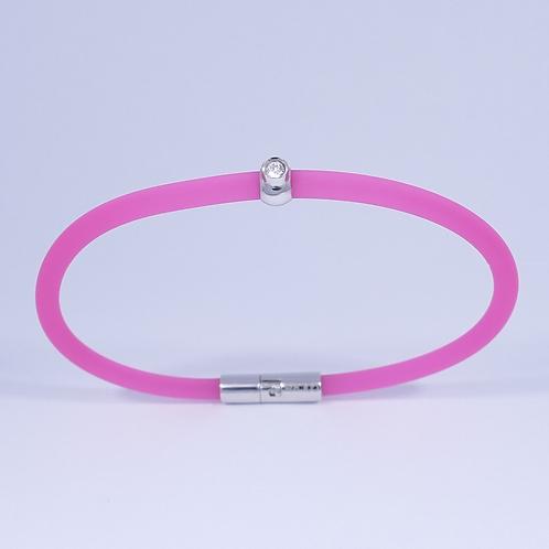 Bracelet SBM#2Pink
