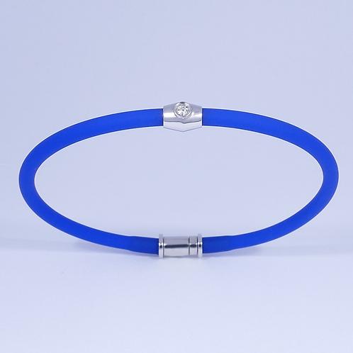 Bracelet STM#9Blue