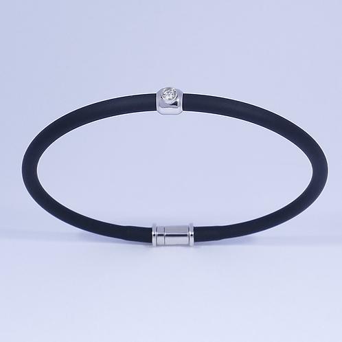 Bracelet STM#5Black